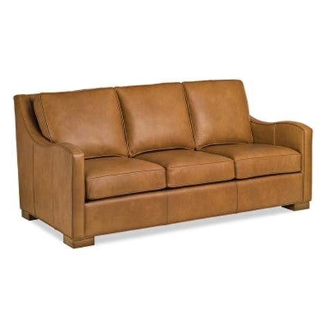 hancock and moore leather sectional prices hancock and moore ul6325 3 five points leather sofa