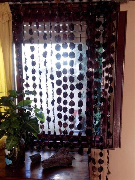 cortinas artesanales cortinas artesanales cortinas artesanales