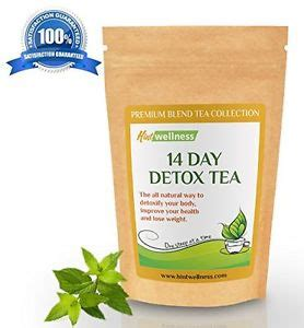 Detox To Improve Digestion by Detox Tea Cleanse Your Reduce Bloating And Improve
