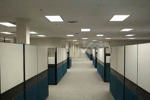 Office Rental Space Top 5 Factors To Consider When Sourcing Office Space Pm