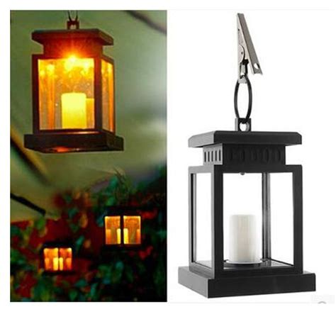 5pcs lot hot sale led solar light outdoor waterproof solar