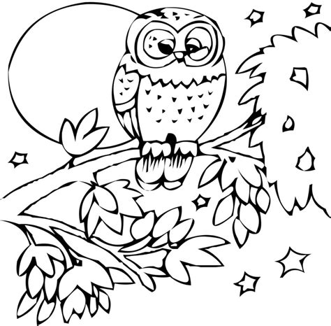 coloring pages printable animal pictures free coloring