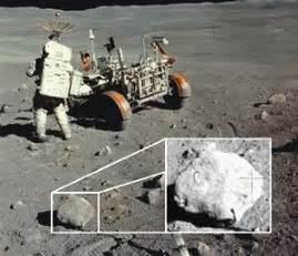 Moon Landing Conspiracy Essay by Moon Landing Conspiracy Photos