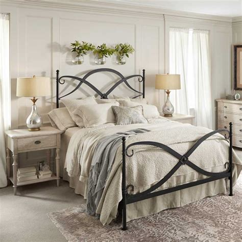 Arhaus Bedroom by Impressions Ways To Freshen Up Your Guest Bedroom