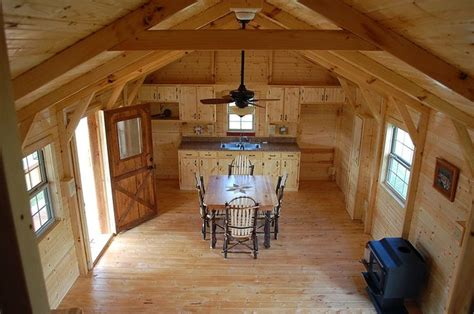 are modular homes well built amish built small homes small well built houses