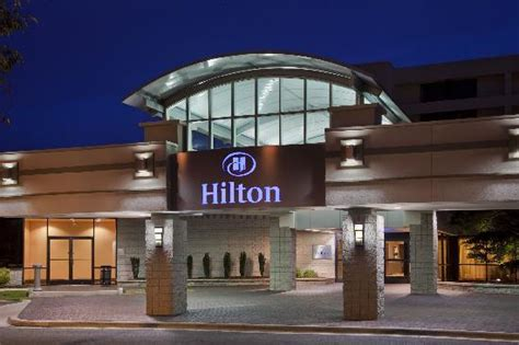 hotels with in room raleigh nc 2013 ncaoa annual conference april 17th 19th
