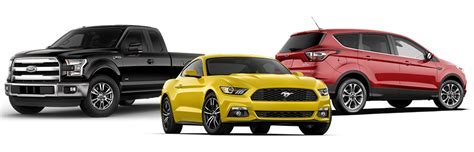beechmont ford collision center mt orab ford