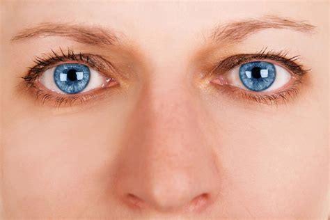 imagenes de unos ojos azules ojos a la carta la tecnolog 237 a permitir 237 a conseguir unos