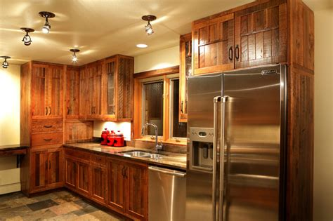 barnwood kitchen cabinets barnwood kitchen cabinets bars