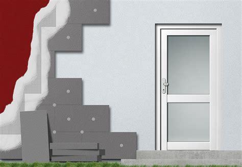 risparmio casa siena isolamento termico provincia di siena toscana posa dei