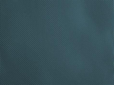 vorhang verdunkelung gardinen deko 187 vorh 228 nge verdunkelung 246 sen gardinen