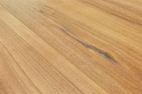 piastrelle finto legno prezzi offerta gres porcellanato effetto legno noce 20x120
