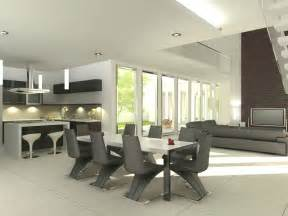 Dining Room Furniture Modern by Contemporary Dining Room Furniture Furniture