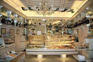 Pastry Kitchen Design by Small Bakery Kitchen Layout Shops Amp Bakeries Pinterest