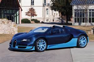 Price Of The Bugatti Veyron 2012 Bugatti Veyron 16 4 Grand Sport Vitesse Review Price
