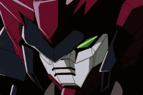 Kaos Gundam Gundam Mobile Suit 69 gundam