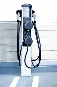 Electric Car Charging Station Price Ivey Engineering Unveils New Electric Vehicle Charging