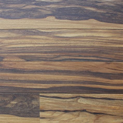 zebra wood flooring alyssamyers