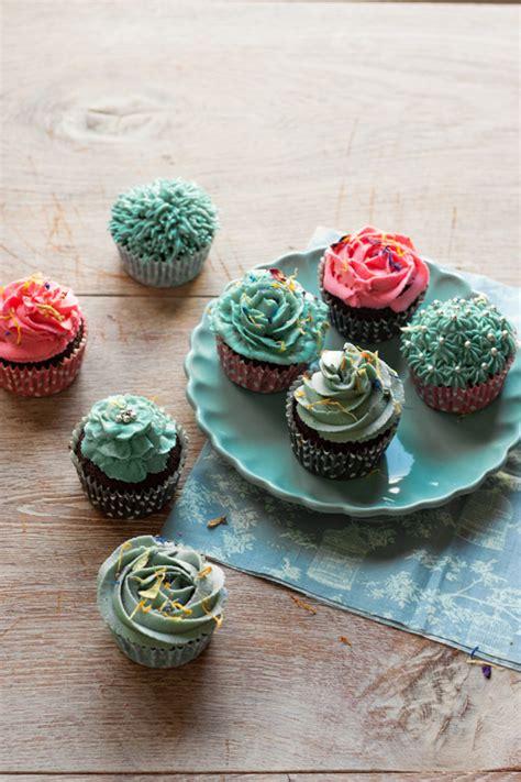decorar cupcakes c 243 mo hacer formas diferentes para decorar cupcakes