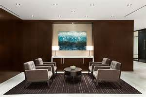 Law Firm Interior Design Commercial Interior Design Law Firm Offices Portland Or
