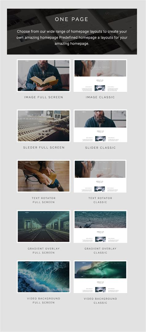 themes bootstrap agency reign pro corporate agency bootstrap themes on