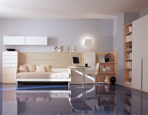 home quotes bedroom designs modern space saving
