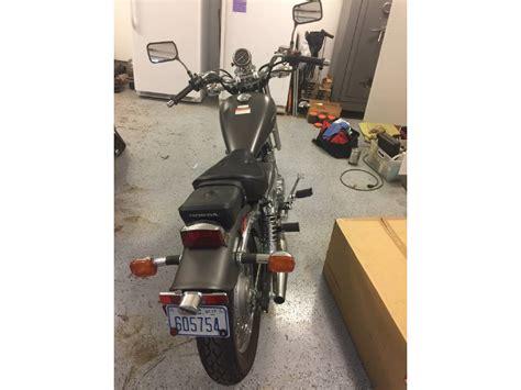 Motorcycle Dealers In Nc by Honda Motorcycle Dealers In Charlotte Nc Motorsportwjd