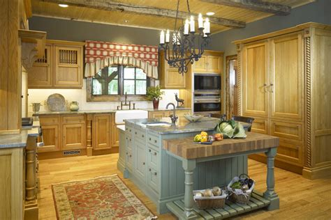 yellow pine kitchen cabinets six degrees of separation from a white kitchen the
