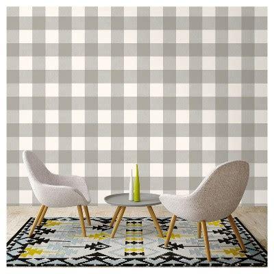 wallpaper for walls target wallpaper wall tiles target