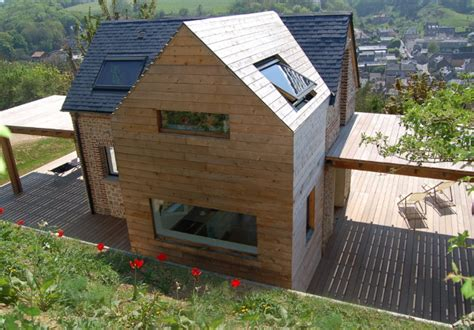 eco house design is heavenly complete with quot wings eco house design is heavenly complete with quot wings