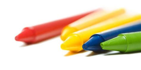 How To Get Crayon Out Of Upholstery by 215 Best Images About For The Home On Carpets