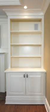 Built In Bookshelves And Cabinets 86 Best Images About Bookcases Built Ins On Pinterest