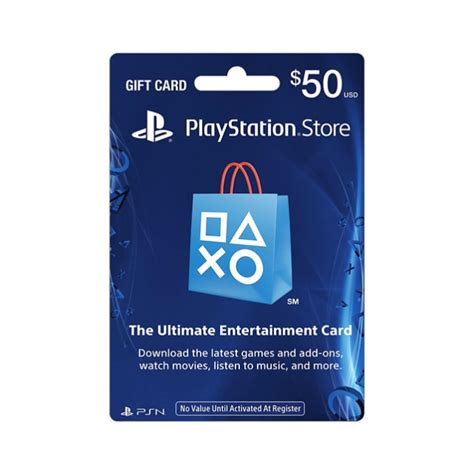 Return Google Play Gift Card - playstation store 50 gift card psn gift cards gameflip