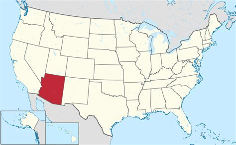 united states map grand arizona iap2 usa grand