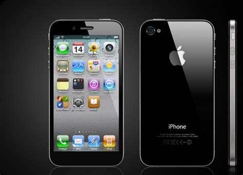 5 iphone price apple iphone 5 price in pakistan