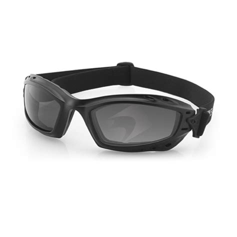 Sears Gift Card Return Policy - balboa manufacturing bobster bala goggles anti fog matte black with smoked lens