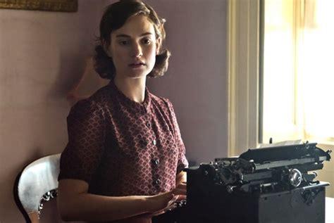 darkest hour elizabeth layton darkest hour movie review a surrender to open and shut