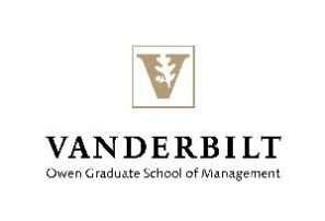 Vanderbilt Owen Mba Deadlines by Vanderbilt Owen Mba Application 2018 2019 Studychacha