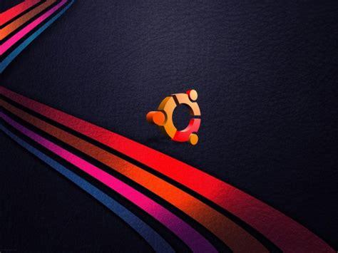 wallpaper hd ubuntu ubuntu wallpapers hd nice wallpapers