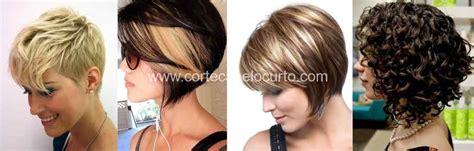 Batu Akik Cur A cortes curtos cacheados cortes de cabelo curto 2015 e