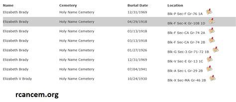 patrick duffy obituary nj family history research by jody 2014