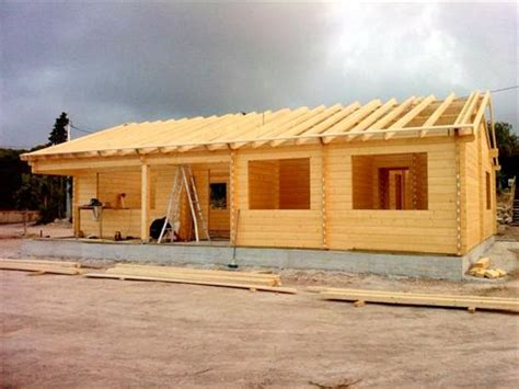 casas de co en madera casas modulares de madera maderas casais materiales de