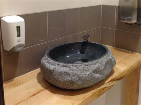 lavandini in pietra bagno lavabo in pietra anche per interni europietre cuneo