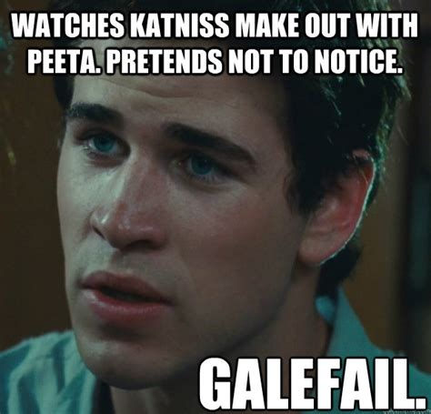 Peeta Meme - peeta hunger games family guy meme origin watch tv shows