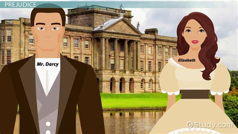 exles of themes in pride and prejudice literary themes in pride and prejudice video lesson