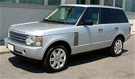 auto air conditioning repair 2009 land rover range rover sport security system range rover l322 wikipedia