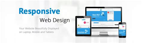 web design development certificate online web designing course in chandigarh