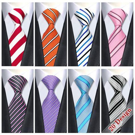 aliexpress buy 2017 new brand silk mens ties neck