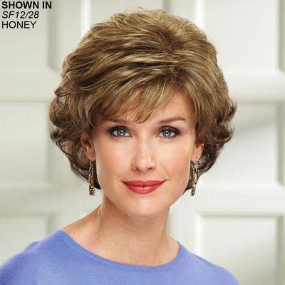 cheap haircuts tyler tx 12 best henry margu wigs images on pinterest synthetic