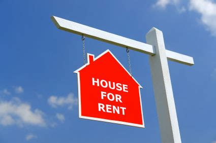 do you need house insurance when renting everything you need to know about your second home